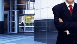 Servicios de Prevención de Riesgos Laborales para empresas